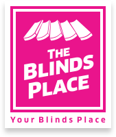 The Blinds Place